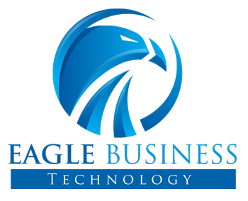Eagle Business Technology